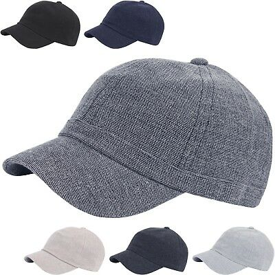 f9bc0faf082163 B382 Ball Cap Fashion Plain Summer Cool Short Bill Design Baseball Hat  Truckers