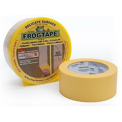 FROG Tape 1.88X60 YD