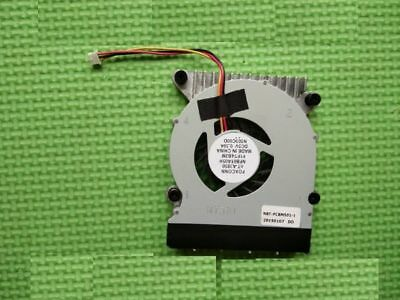 NEW for FOXCONN NT510 NT410 NDT-PCNT510-1 NT-A3500 CPU Cooling heatsink with fan