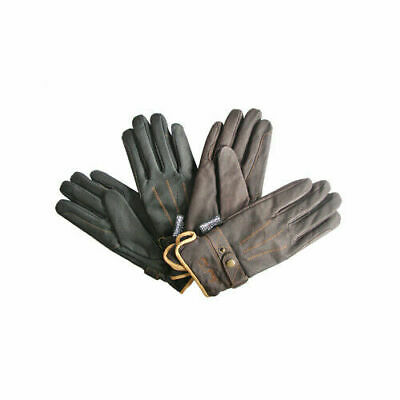 Mark Todd Winter Gloves with Thinsulate Adult