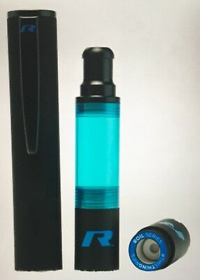 This Thing Rips! R SERIES Roil Cartridge Kit - 100% Authentic FREE FAST SHIPPING