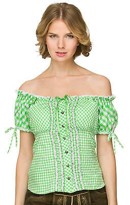 Traditional Costume Blouse Lina Apple