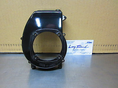 GOPED 3026 Fan Cover for G2D Engines Goped Scooter