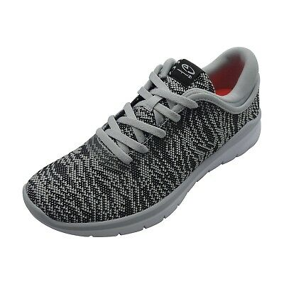 a58168bdb C9 Champion® Women s Focus 2 Performance Athletic Shoes Size 9.5 New in Box
