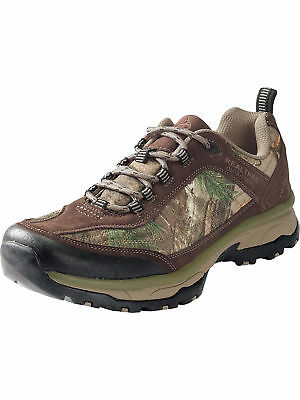 Legendary Whitetails Men's Clay Athletic Shoes