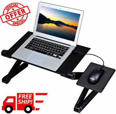 CozyDesk™ - The world's most comfortable desk! / FAST SHIPPING + 30% OFF