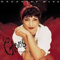 GLORIA ESTEFAN : GREATEST HITS (CD) sealed
