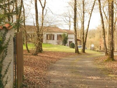 House for Rent in South West France - Wanted for May & June