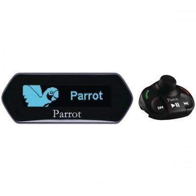 PARROT MKI9100 Bluetooth Car Kit With Streaming Music