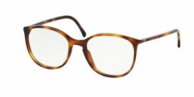 a7a8ef114b Chanel 3282 1295 Havana Size 52-54 Precription Eyewear Authorized Dealer