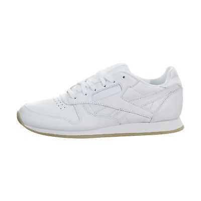 0661ed1cb7268 REEBOK CLASSIC LEATHER Crepe Neutral Pop ar0987 -  80.00