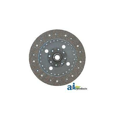 35502-25142 PTO CLUTCH Disc for Kubota Tractor L4350 L4850