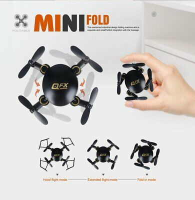 Wholesale Mini Drone Q2 2.4GHz 4CH 6-Axis Wifi FPV RC Quadcopter