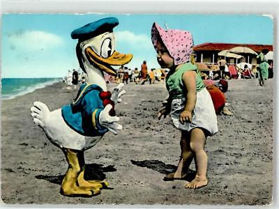 52549167 - Donald Duck Kind