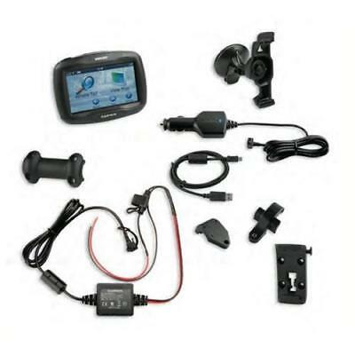 Kit Navigationsgerät Ducati Hypermotard Performance Navi 96680281A