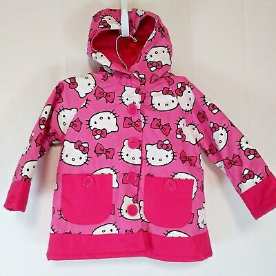 9a1f8cee3 WESTERN CHIEF GREEN Frog Rain Coat Unisex 2T Childrens -  16.18 ...