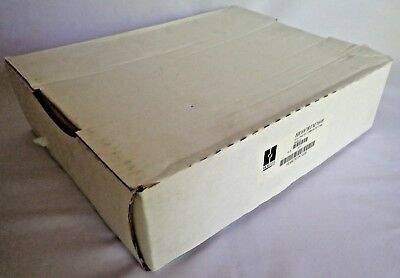 Horner He697Rtm700B Rtu Master Communications Module New In Box