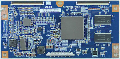 Pag.in ContrassegnoT-con BOARD TV SAMSUNG PHILIPS T370HW02V402 CTRL BD 37T04-C02