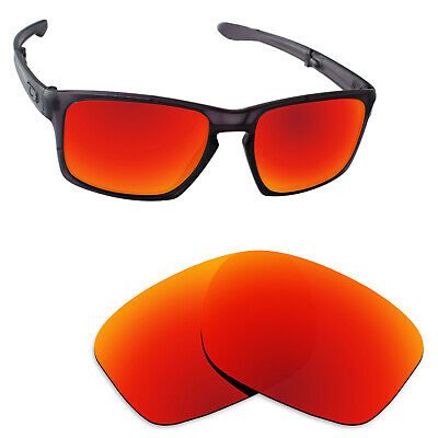 Oakley Sliver F Polarized Replacement