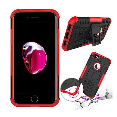 buy popular 1f8d5 7d422 HEAVY DUTY SHOCKPROOF Protection Hard Builder Phone Case✔Alcatel A3 XL