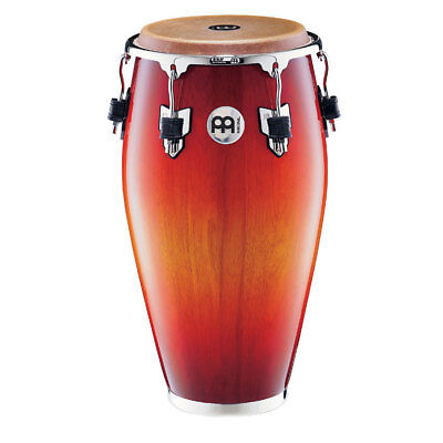 Conga Meinl Professional MP1134-ARF Trommel Percussion NEU