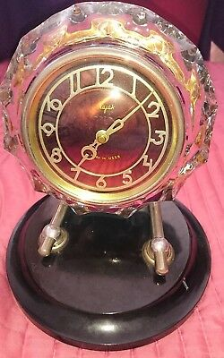 Majak Uhr made in USSR