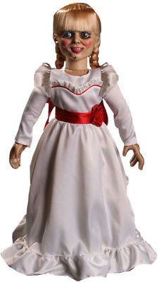 "The Conjuring - Annabelle Prop Replica 18"" Doll"