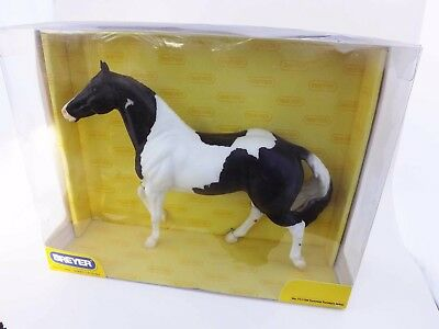 Breyer Tommie Turvey's Joker 2006 Breyerfest Celebration Model NIB