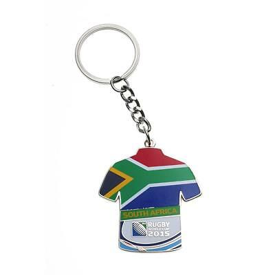 Gilbert Rugby Sports Supporters Ball Or Shirt Keyring Pack Of 25