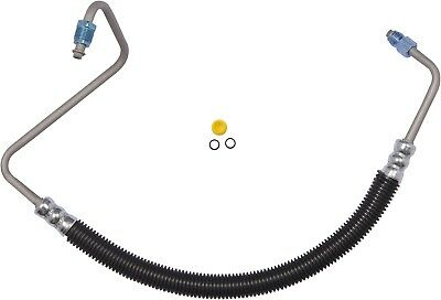 Power Steering Pressure Line Hose Assembly ACDELCO PRO 36-352401