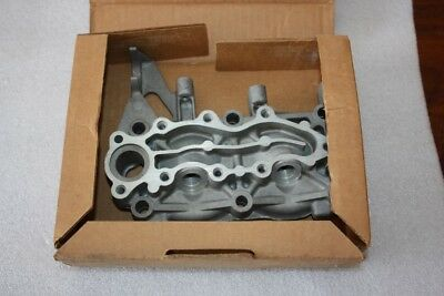 P/N 321388 / 0321388 - OMC JOHNSON EVINRUDE - Cylinder Head (NEW)
