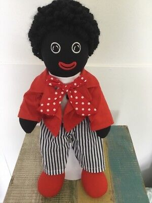 Gerry: Rag Doll Hopscotch Collectibles