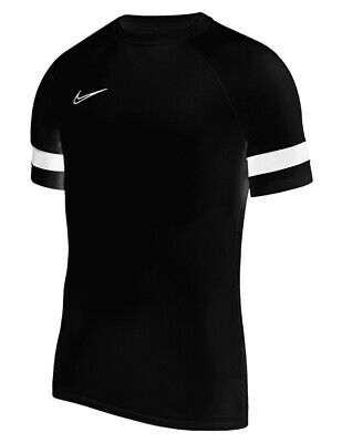 Nike Kinder DRI FIT Sport Freizeit Fußball Trainings T-Shirt NK DRY 893750 Shirt