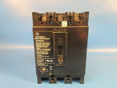 "NEW WESTINGHOUSE 1033328 PUSHBUTTON STATION HAND AUTO 4-7//16/"" L 3/"" H 3-1//4/"" W"