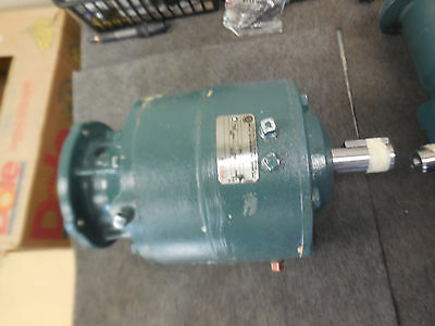 Newnew Dodge Master Power Transmission Gearbox 079163-63-Mb 140Dm3Ay