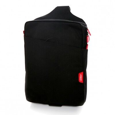 NEW Phil & Teds Mini -Diddie Carry Bag from Baby Barn Discounts