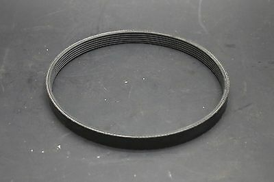 Serpentine Drive Belt for Ammco Brake Lathe 3000, 4000, 4100, 7000, 7500 401411