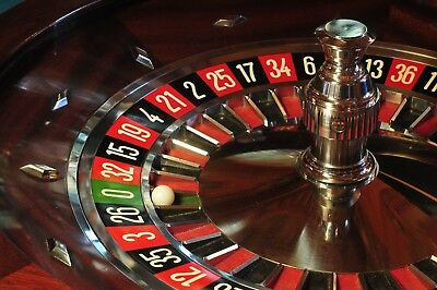 High Win System - Best Roulette Strategy Guide System