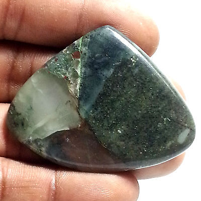 78.70 Ct Natural Beautiful New American Blood Stone Fancy Loose Cabochon Gems