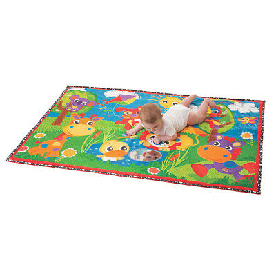 Playgro Party In The Park Super Mat