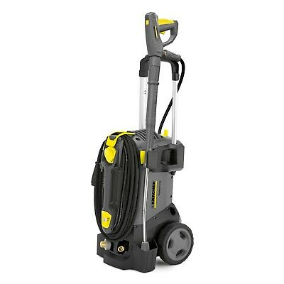 Karcher HD 6/13 C Professional Water Pressure Cleaner Plus Washer