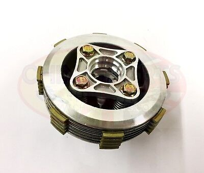 Motorcycle Clutch Centre for ZS156MI for Pulse Arktix 125