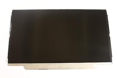 "Dell Latitude E7240 12.5/"" LCD Screen Panel HD OEM M6F9D 0M6F9D B125XTN02.0"