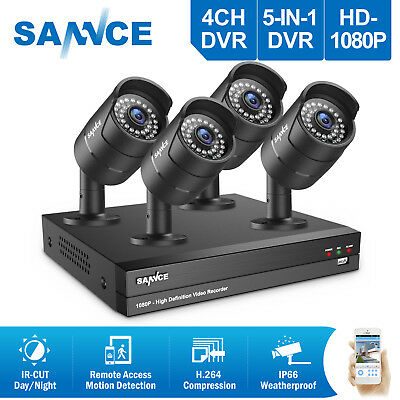 Surveillance Security Systems Home Surveillance Consumer
