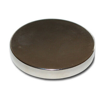 Round Magnets Rare Permenent Magnets Mini Small Circular Multi-specification