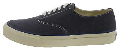 Sperry -top-sider 13519881 CVO sneakers blu scuro 179452