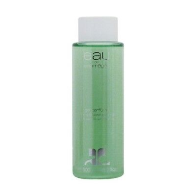 Courreges Eau de Courreges Gel douche 500ml