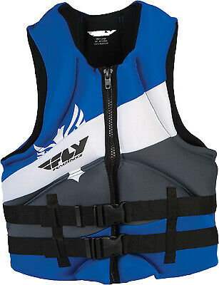 FLY RACING Neoprene Life Vest