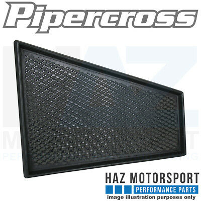 Pipercross Performance Panel Air Filter PP1488