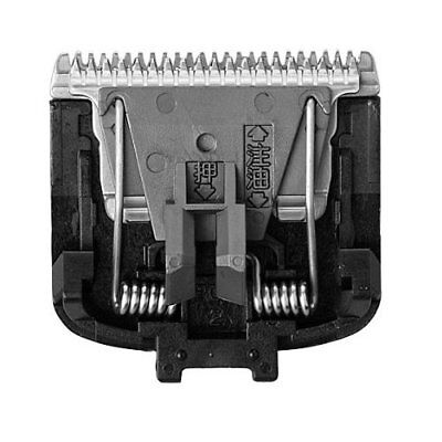 Panasonic WER9606P Trimmer Replacement Blade